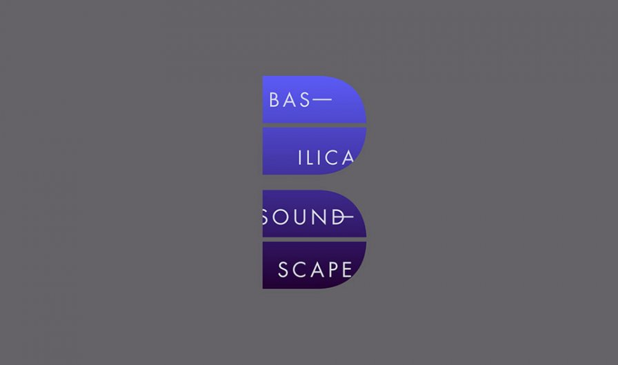 Basilica Soundscape 2015: Jenny Hval, Wolf Eyes, Actress, The Haxan Cloak, and more to compel an upstate pilgrimmage