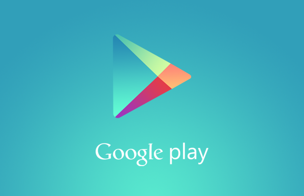 Google Play announces free, ad-supported version of music-streaming service, but what does T. Swift think?