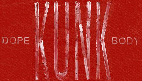 Dope Body to release new album Kunk on Drag City, tour Europe