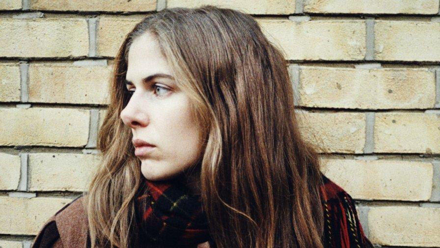 Laurel Halo readies double EP on Honest Jon's