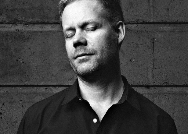 Max Richter, not your mother, tells you to go to Sleep with upcoming eight-hour album