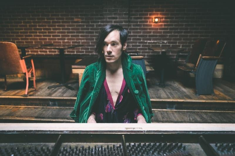 of Montreal announces tour