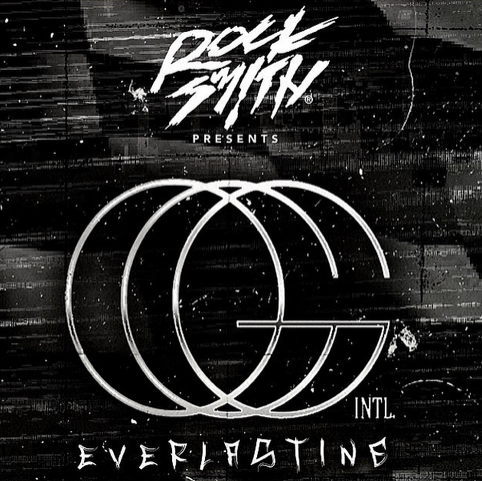 "OG Maco teams with Rocksmith to release OGG Everlasting, a mixtape of OGG artists (NOT ""Ogg"" audio files, thank god)"