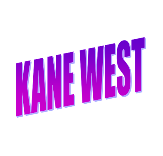 PC Music's Kane West to release new EP Expenses Paid on Turbo Recordings