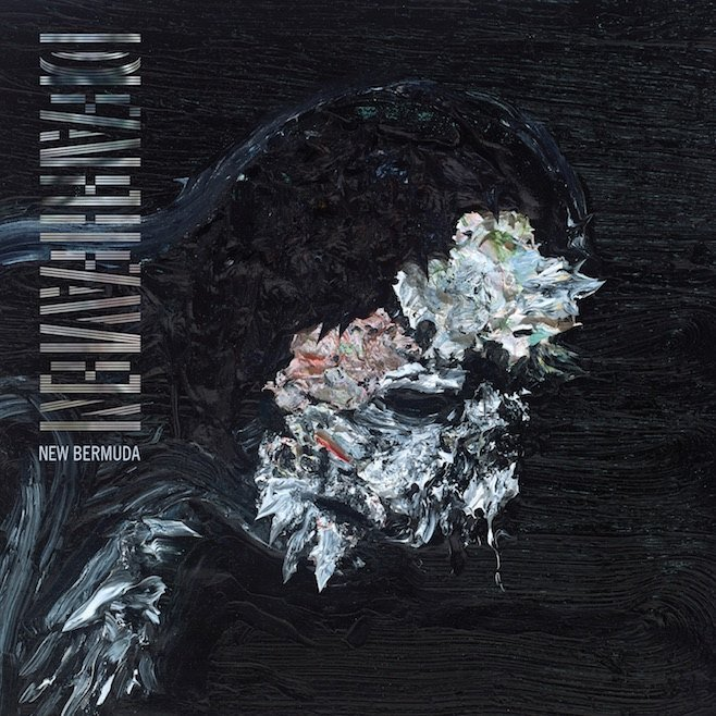 Deafheaven announce new album at a medium-quiet volume to test heaven's new hearing-aid implants