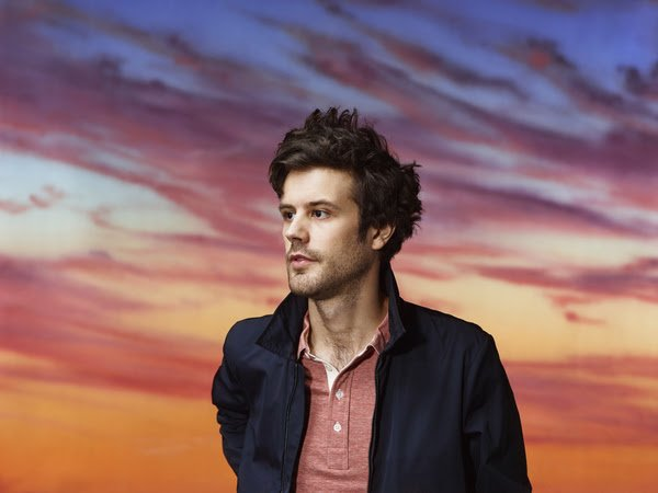 Passion Pit announce tour of the world, the most passionate pit of all