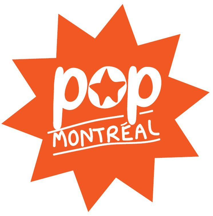 POP Montreal new lineup additions include Tim Hecker, Jerusalem in My Heart, Arto Lindsay