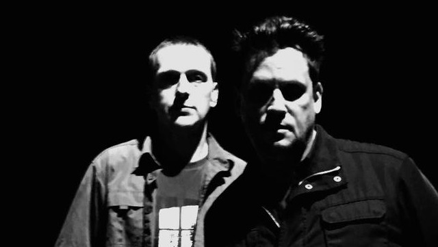 Sun Kil Moon and Jesu announce joint album, completing the prophecy of the possum