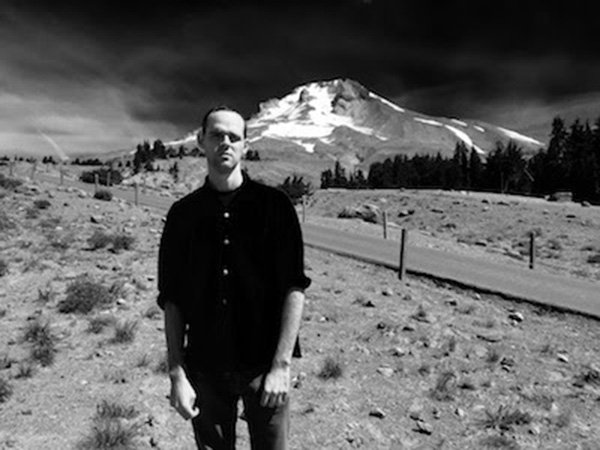 Steve Hauschildt succumbs to the Sandman's strict orders, announces new album Where All Is Fled