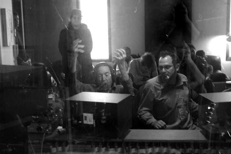RIP: Bob Johnston, producer for Bob Dylan, Johnny Cash, Leonard Cohen