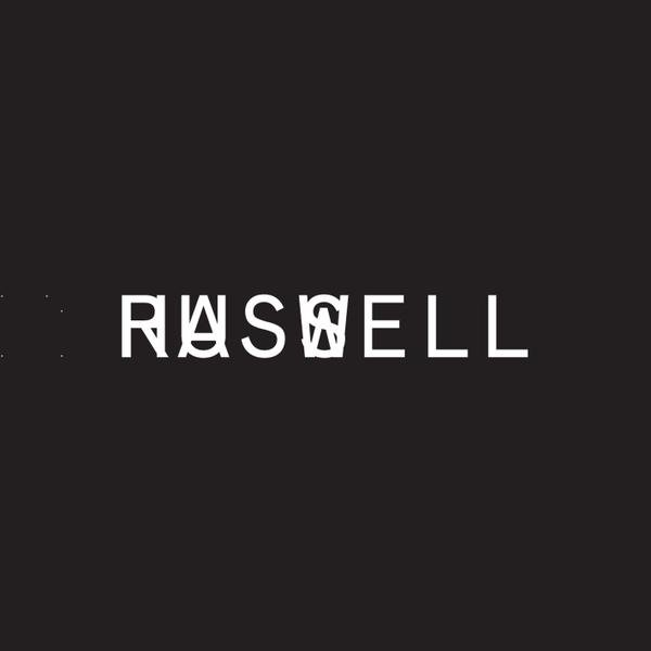 Russell Haswell announces new LP on Diagonal