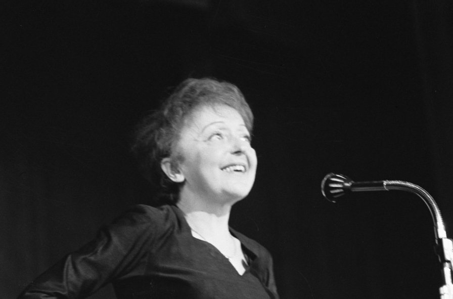 Parlophone to release insane 20-disc box set of Edith Piaf recordings for her birthday