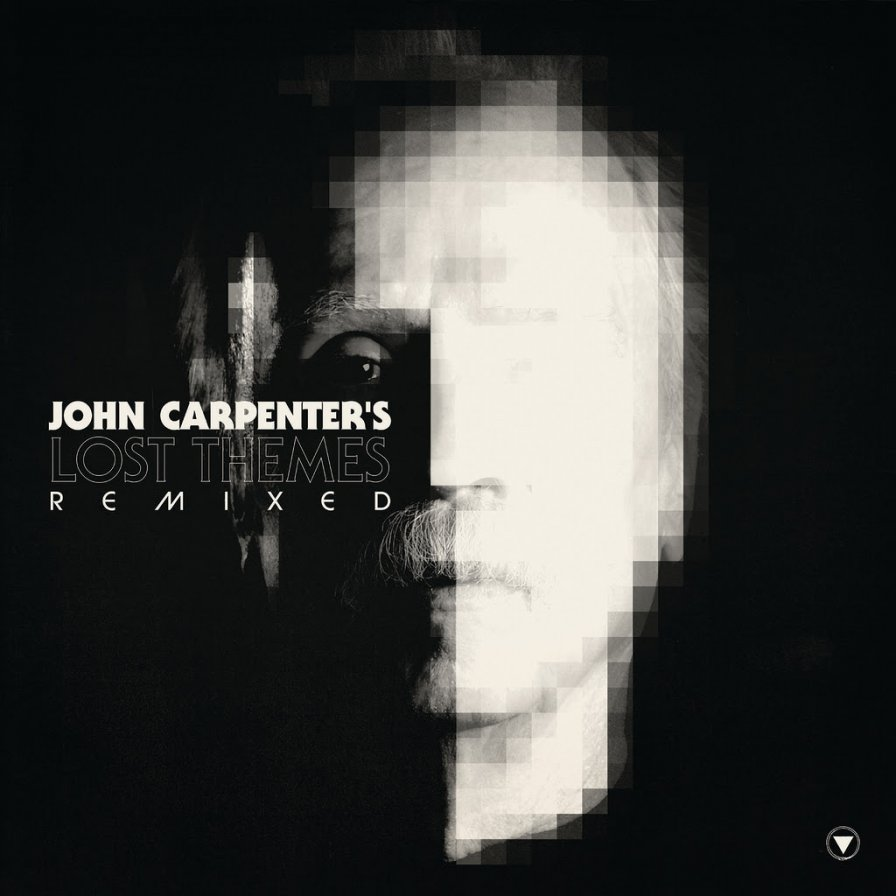John Carpenter remix record coming via Sacred Bones; listen to a remix by Prurient