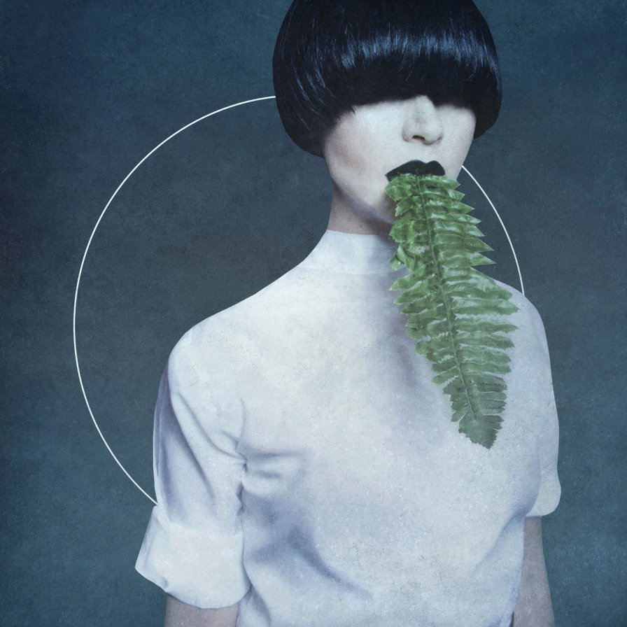 Kangding Ray authors conceptual Cory Arcane full-length for upcoming release on Raster-Noton