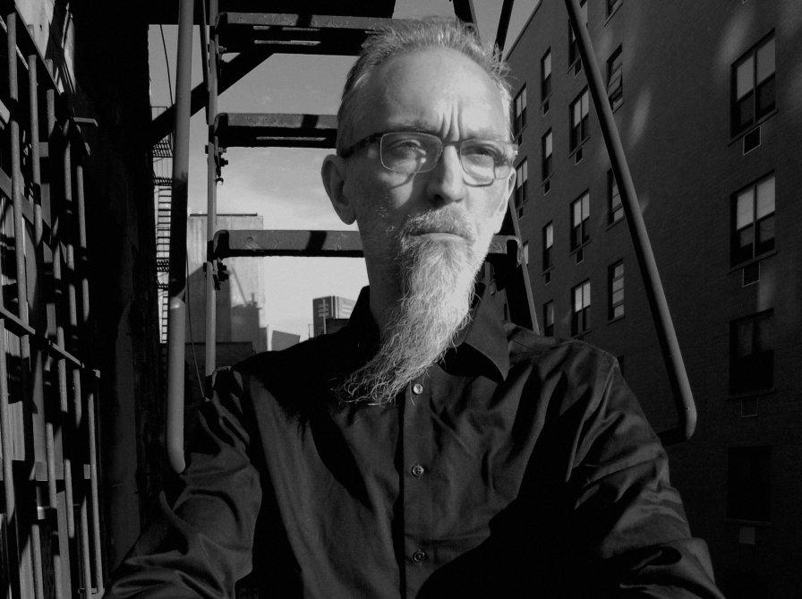 Swans guitarist Norman Westberg's solo album on its way