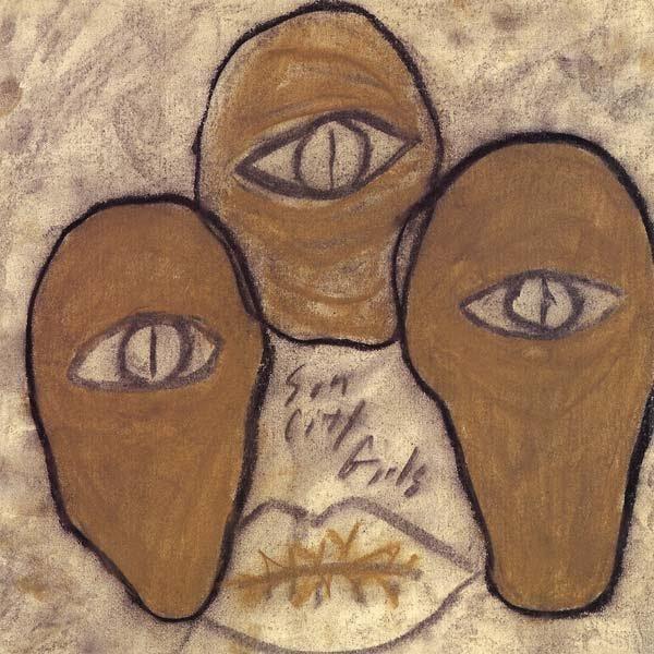 Sun City Girls' classic Torch of the Mystics album getting reissue treatment