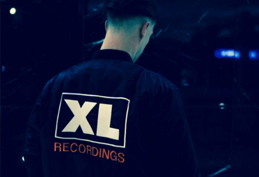 "Zomby officially announces ""Let's Jam 1 & 2"" on XL, but will it make us disintegrate?"