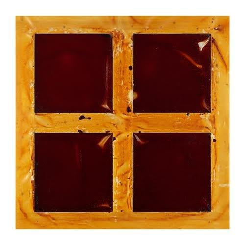 d'Eon announces new Foxconn / Trios EP