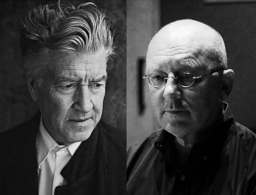 Sacred Bones & David Lynch team up yet again for Polish Night Music