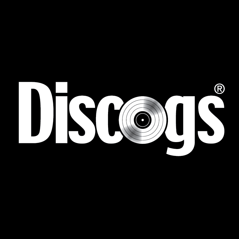 Discogs celebrates 15 years by sharing user data