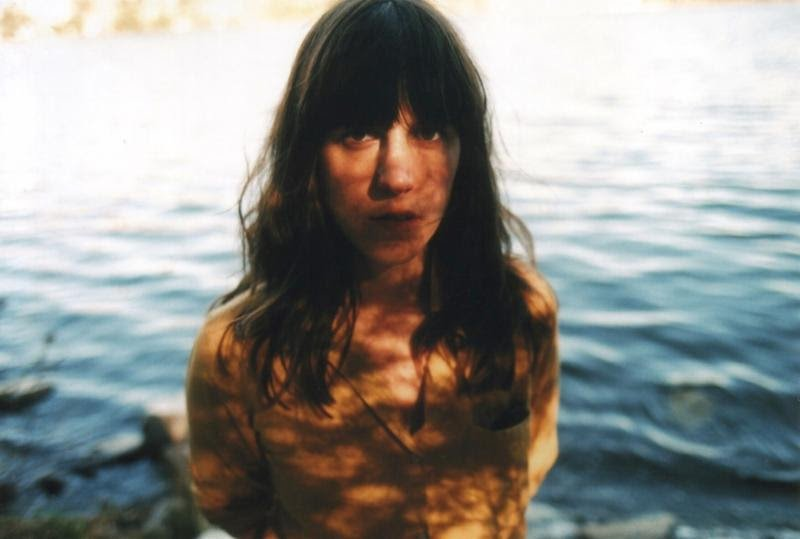 Eleanor Friedberger announces US tour, apparently didn't get my letters and won't be playing at my house :(