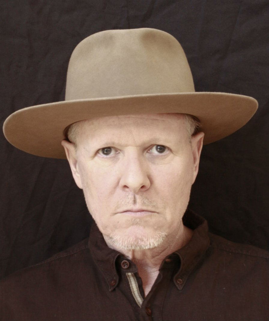 Michael Gira to tour (and possibly ruin the sunny vibe of) Australia