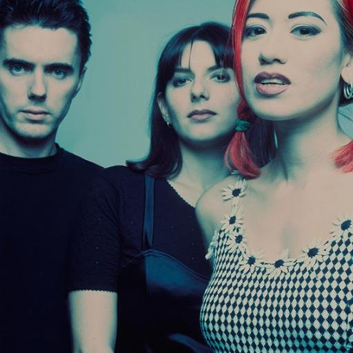 Lush announce first American reunion show... for September 2016