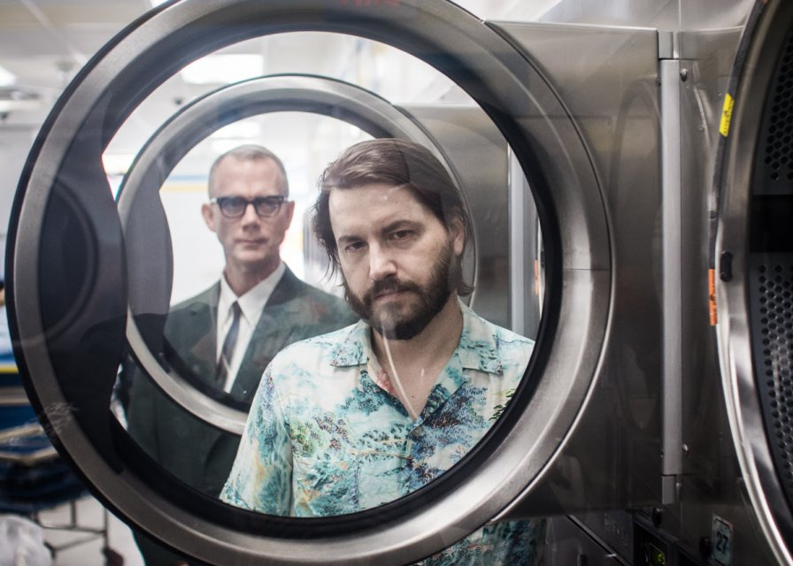 Matmos announce Ultimate Care II, an album of washing machine sounds