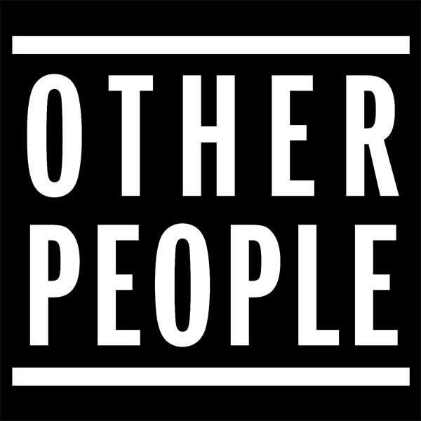 Other People announces four-night residency at Trans-Pecos with William Basinksi, Teenage Jesus, Afrika Bambaataa