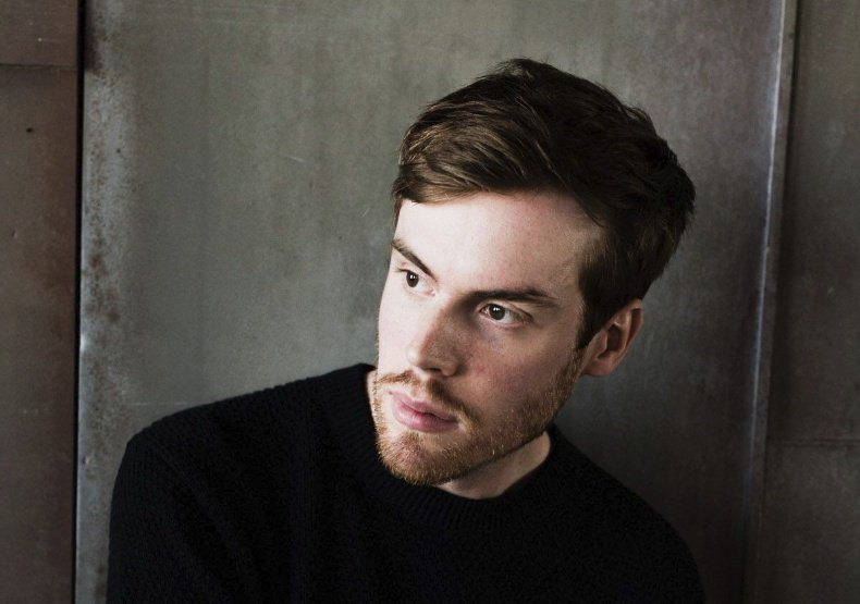 Wild Nothing gives up on finishing movies, announces new full-length Life of Pause