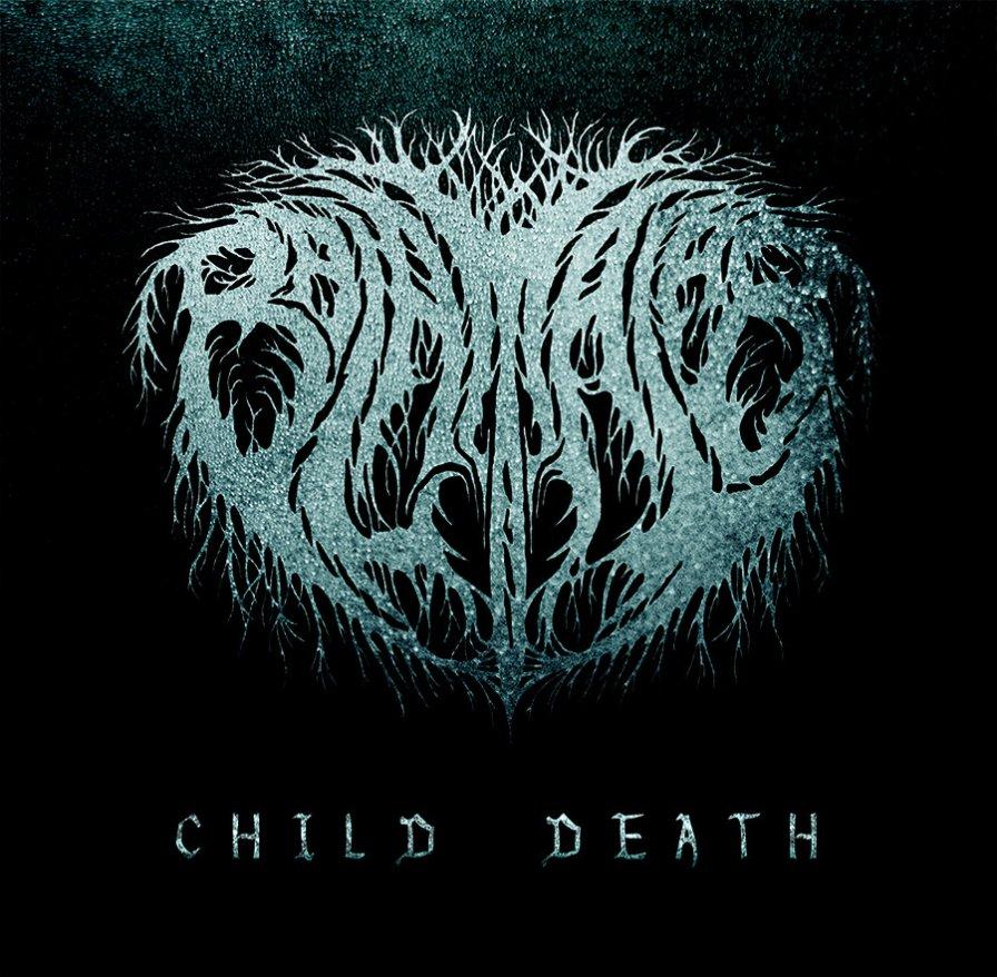 Balam Acab drops Child Death, first LP since 2011