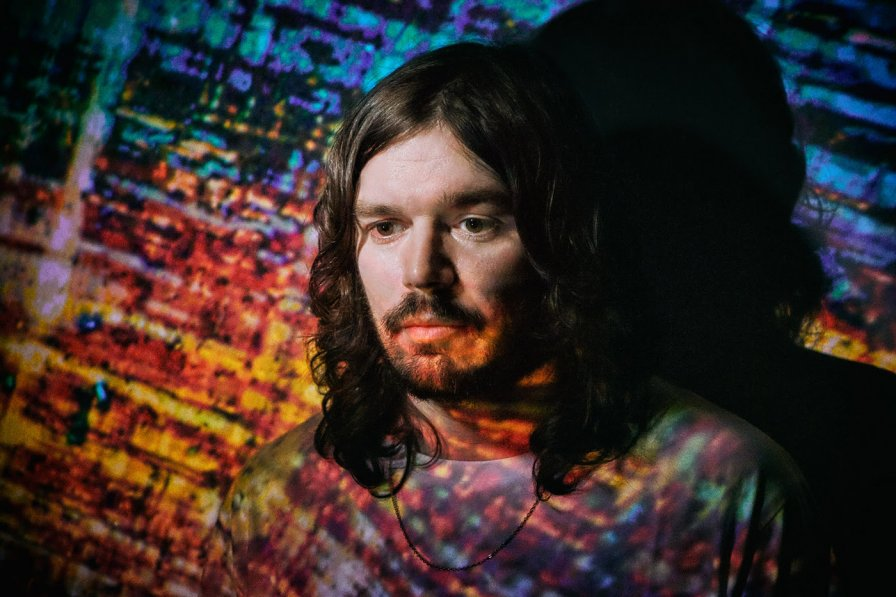 Bibio declares love for everything with forthcoming new album A Mineral Love