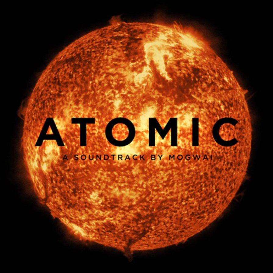 Mogwai soundtrack documentary on nuclear war