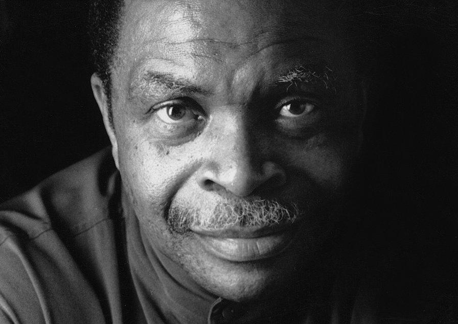 RIP: Otis Clay, R&B/soul singer