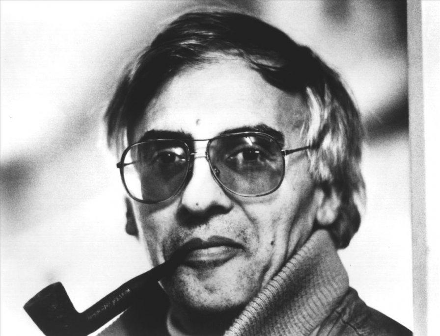 RIP: Paul Bley, jazz pianist