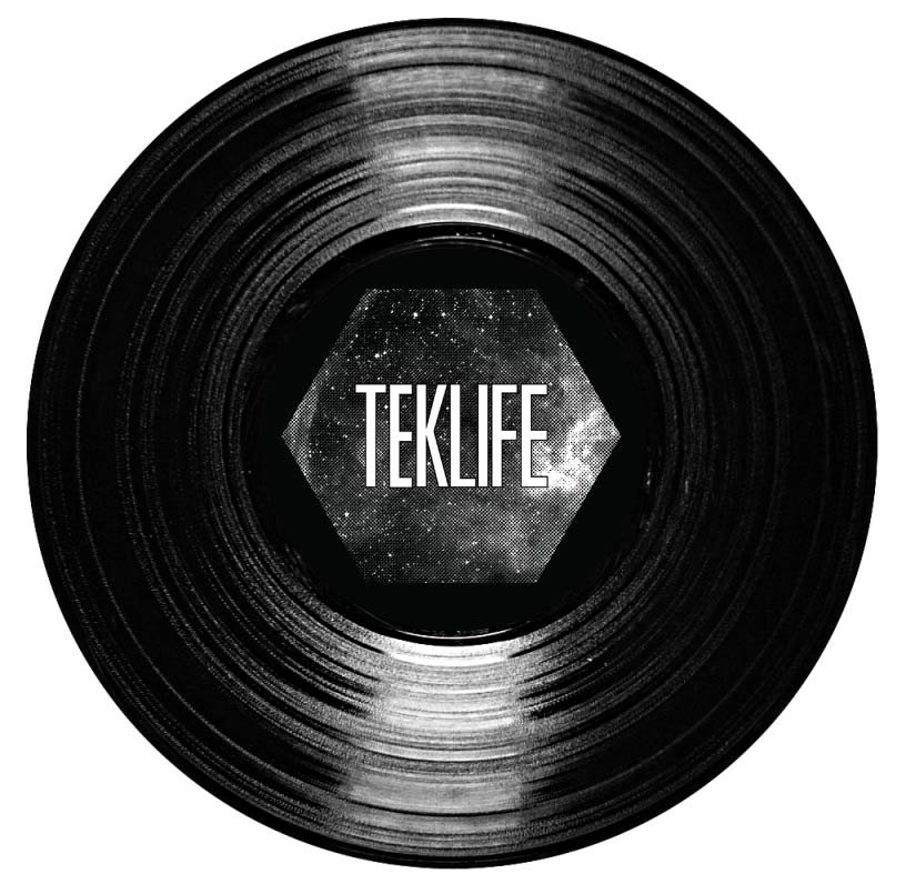 TEKLIFE to launch its own label, announce compilation