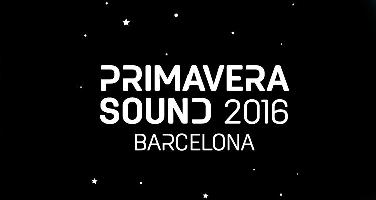 Primavera Sound launches its 2016 lineup, dares other festivals to join the arms race