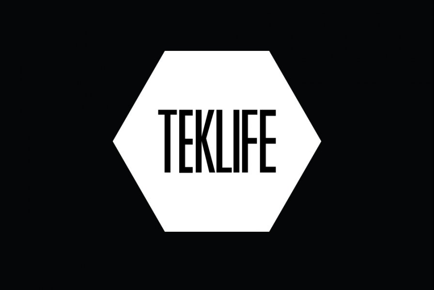 DJ Rashad posthumous album Afterlife out soon on Teklife label