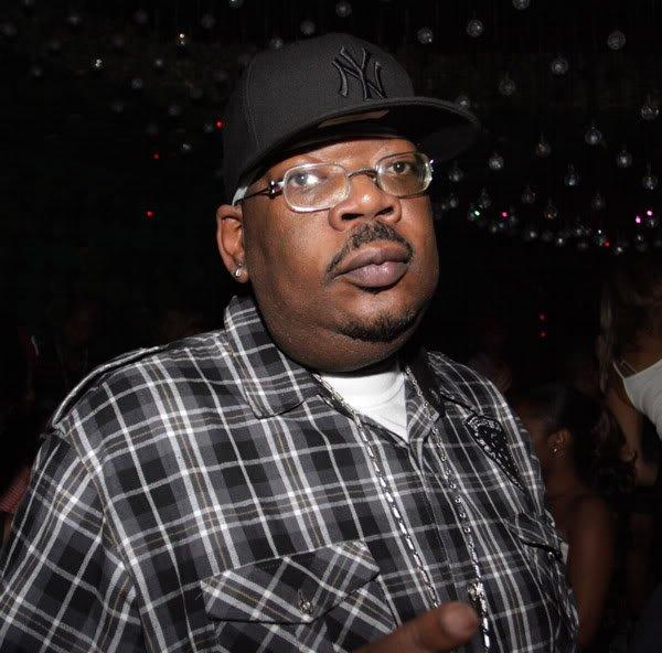 RIP: DJ Big Kap