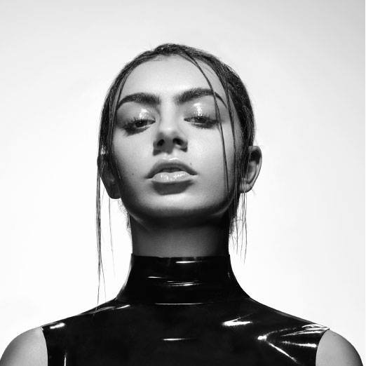 Charli XCX taps SOPHIE and Hannah Diamond for Vroom Vroom EP, starts new label