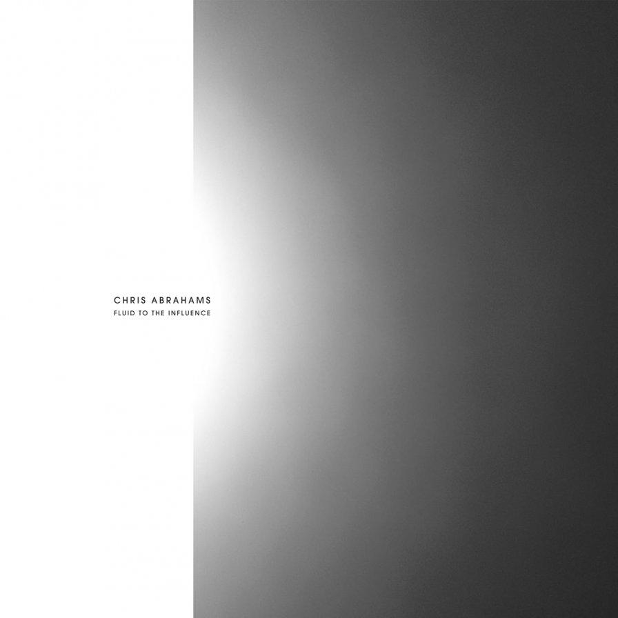 The Necks' Chris Abrahams to release solo album on Room40