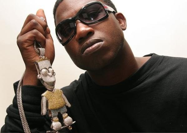 Gucci Mane planning tour in September