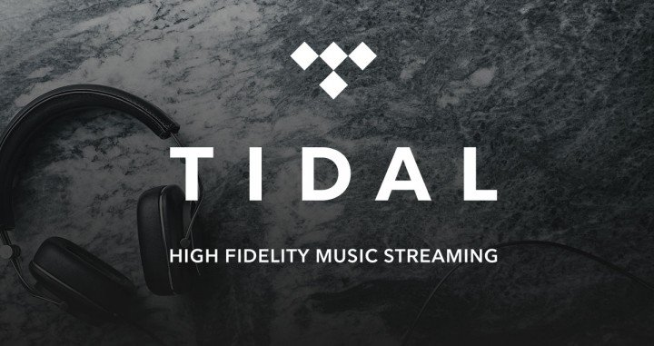 Tidal announces $1.5 million donation to civil rights organizations