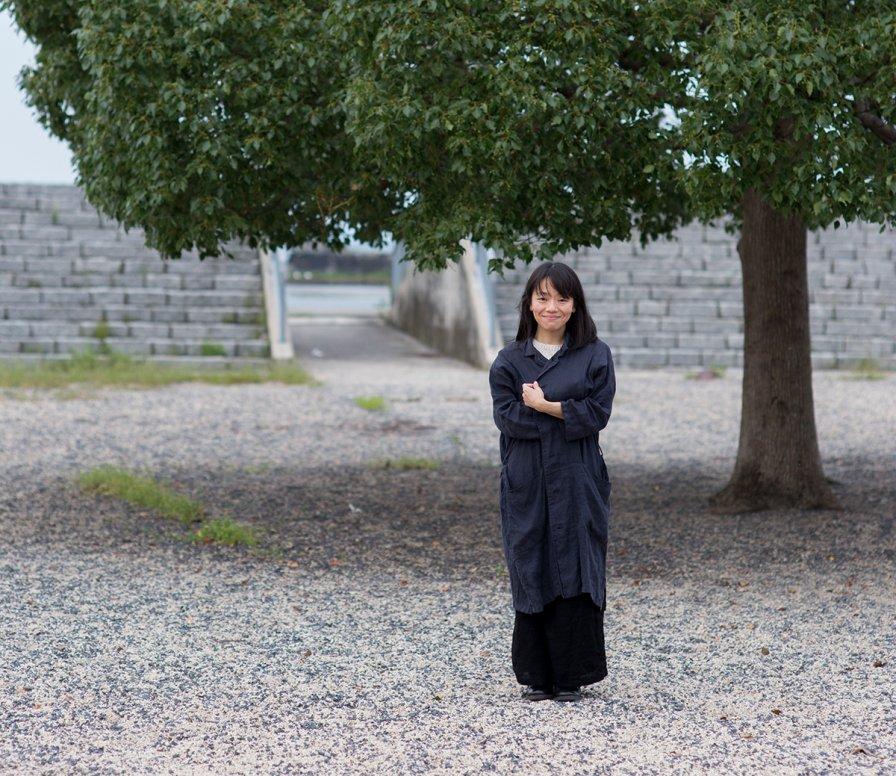 Japanese experimental pop artist Ytamo to release MI WO on Room40 imprint Someone Good, premieres video