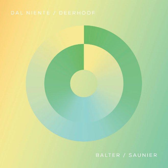 Deerhoof & Ensemble Dal Niente announce collaborative album