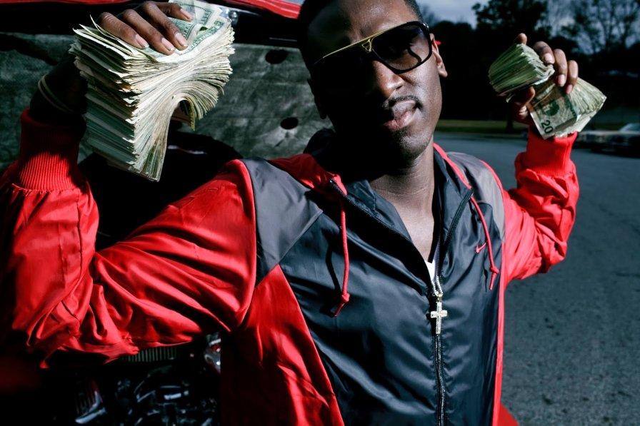 RIP: Bankroll Fresh, Atlanta rapper