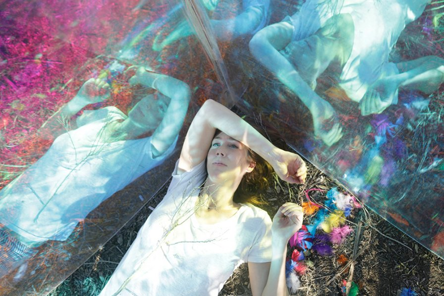Beth Orton returns with new album Kidsticks