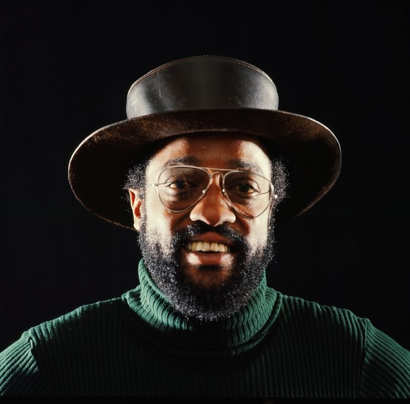 RIP: Billy Paul, soul singer