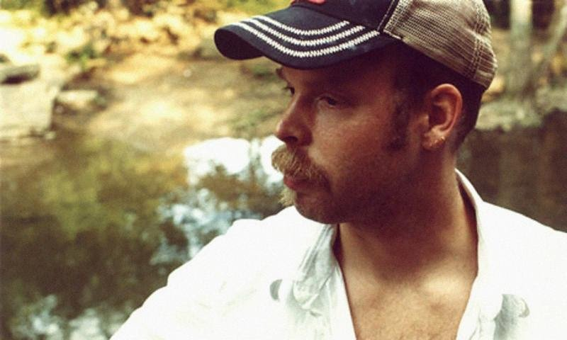 """Long-Lost Bonnie """"Prince"""" Billy gem to see re-release from Temporary Residence Ltd."""