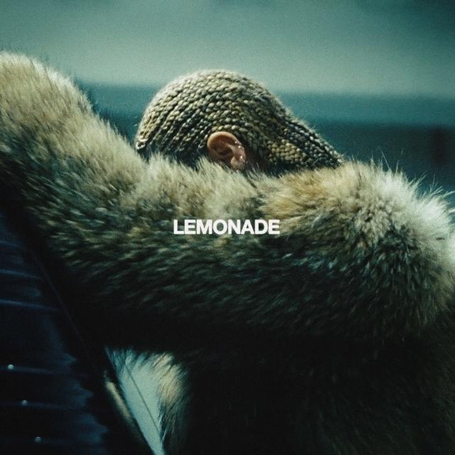 Beyoncé drops new album Lemonade, available now 🍋 🍋 🍋